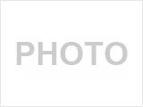 Стеклохолст ИПСТ теплоизоляционный рулонный 5-7мм (1.4х15м. п)